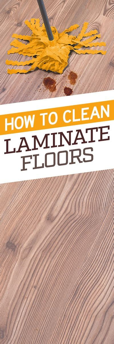 what to use to clean laminate flooring how to clean laminate floors simple green