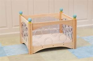 lit enfant pour la chambre fille ou garcon en 41 exemples With chambre bébé design avec offrir des fleurs Ï distance