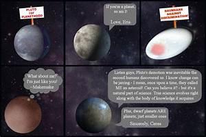 Pluto Interior 91512   HDPAINT