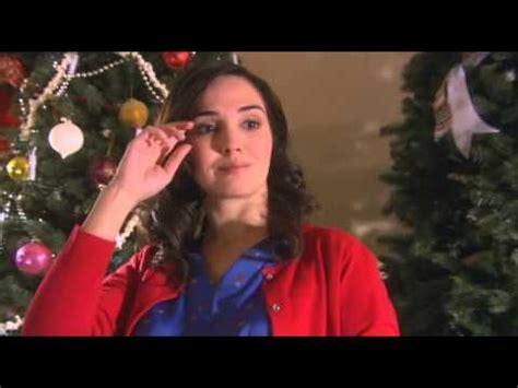 Joey king, jacob elordi, joel. Karácsonyi csók Csodálatos film! imádom!-wonderful movie! I love it! | Romantikus filmek, Filmek ...