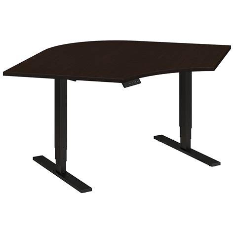 adjustable stand up desk adjustable stand up desk adjustable height desks sit