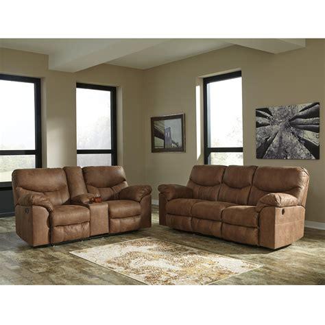 Furniture Stores Nashville