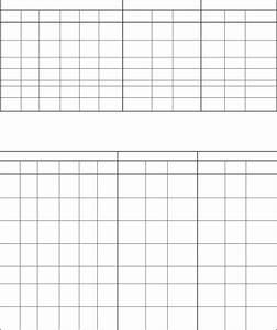 17092 2 Zoeller Control Panel Diagram Zm1342 Panels User