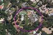 Jim Walton Net Worth 2015 | Jim Walton's residence