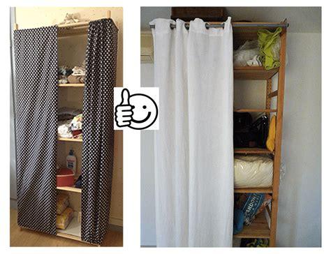 rideaux pour placard de cuisine rideaux pour placard de cuisine maison design bahbe com