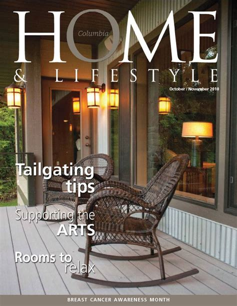 home and interiors magazine home and interior design magazines home design and style