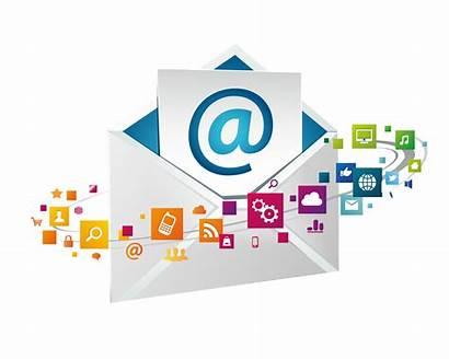 Email Marketing Database Gfc Solution 33k Emails