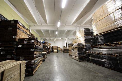 capannoni in vendita bologna capannoni industriali bologna in vendita e in affitto