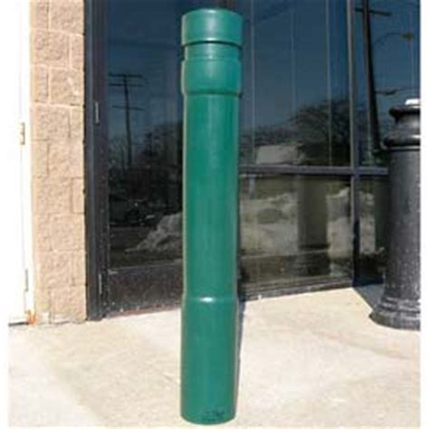 Traffic & Parking Lot Safety  Protectorsbollard Sleeves. Rustic Beach Decor. Home Theater Decorations. Circle Decorative Mirror. Modern Decor Catalogs. Rental Rooms. Large Spoon Wall Decor. Portable Room Air Conditioners Non Vented. Room For Rent Orange County Ca