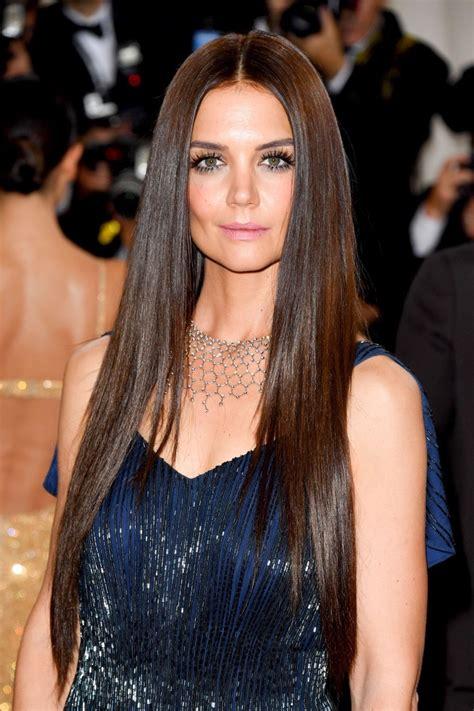 Brown With Hair by 24 Celebridades Con Pelo Casta 241 O Que Pueden Inspirar Tu