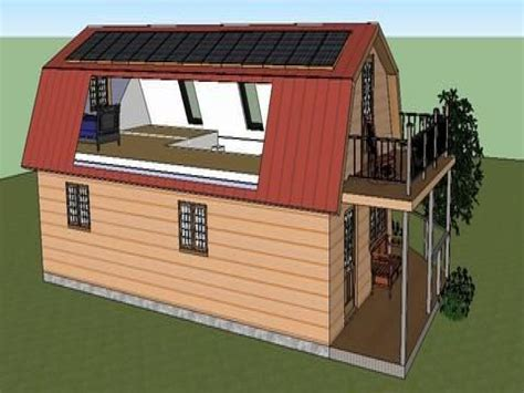 plans for building a house building a small house home design ideas