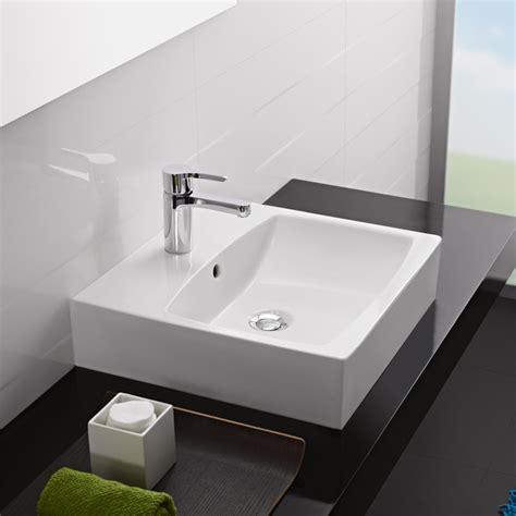 Designer Bathroom Sinks Bathroom Sinks In Toronto By Masters