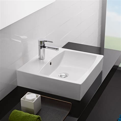 modern kitchen sinks images bathroom sinks in toronto by stone masters