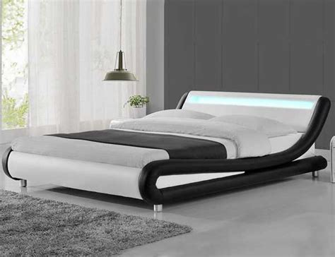 cheap beds for sale single king size beds free
