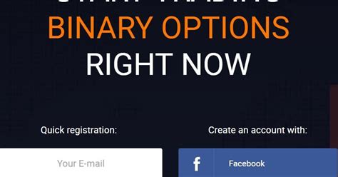 5 minute binary options: ExpertOption Review - Brokers Scam