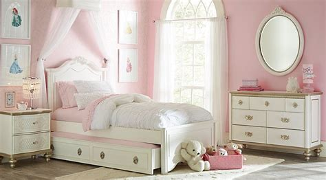 picture  fancy bedroom sets   girls house