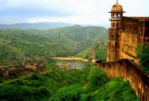 jaipur photo gallery pictures  jaipur tourist attractions