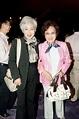 女兒蕭紫筠透露李香琴去世細節 連找兩家醫院均遭拒 – 光明日报