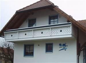 Balkonbeläge Aus Kunststoff : balkongel nder holzbalkongel nder ~ Michelbontemps.com Haus und Dekorationen