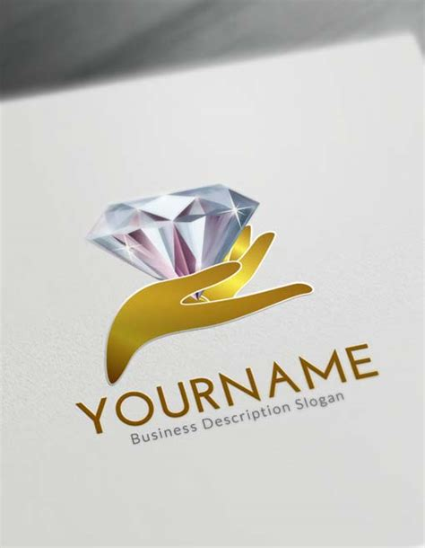 design  fashion logos  beauty logo designs