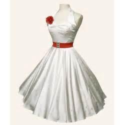 50s halterneck red balck purple satin swing dress from