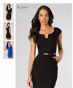 what would you wear as a guest to a fall wedding With black dress to wear to a wedding