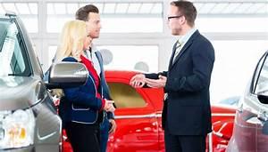 Credit De Voiture : voiture archives la maison du pr t ~ Gottalentnigeria.com Avis de Voitures