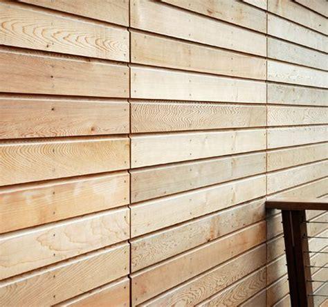 what is shiplap cladding best 25 shiplap cladding ideas on garden