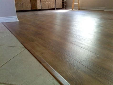 Read our latest 2021 review for shaw luxury vinyl planks covering various styles, customer even in the tile looks, the grout lines are distinct and realistic; Fabulous Vinyl Plank Tile Plank Tile Flooring | ModernFurniture Collection