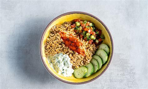menu bowls zoes kitchen