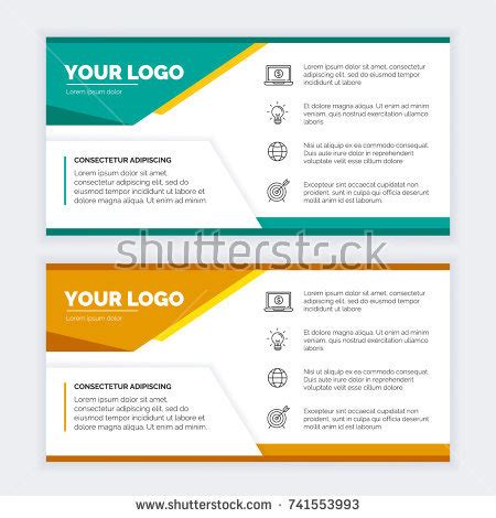 Zlyuchayasova's Portfolio On Shutterstock. Bussiness Signs Of Stroke. Chinese New Year Signs. Body Diagram Signs. Mercy Lettering. Okuda San Miguel Murals. Movie Theater Signs. Service Station Signs. Force Awakens Stickers