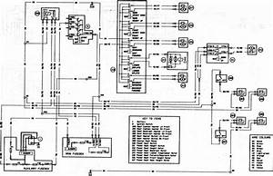 1993 Ford Festiva Engine Diagram  U2022 Downloaddescargar Com
