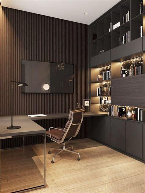home decor inspiration ideas dark walls warm lighting