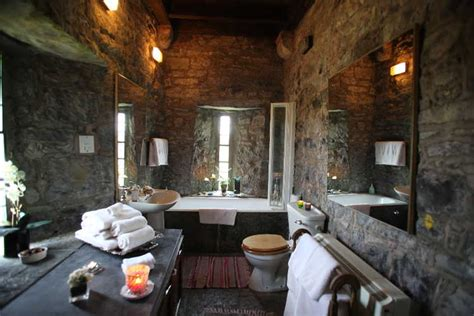 Cabinets Over Toilets by Castle Rent An Irish Castlerent An Irish Castle