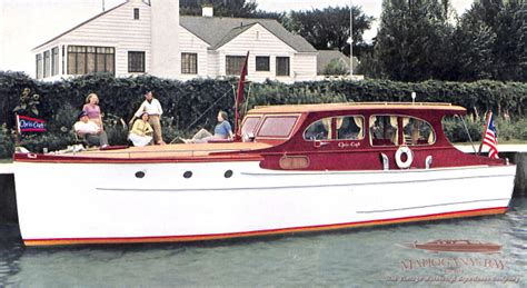 Cabin Cruiser Project Boats by Cabin Cruiser Classic Wooden Boats For Sale Vintage