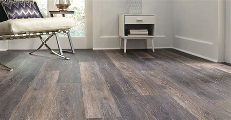 cork flooring new jersey impressive cork backed flooring nucore flooring in my studioffice in my own style flooring ideas