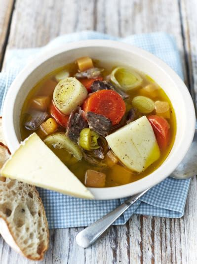 feast  st davids day features jamie oliver