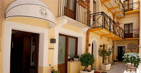 Cortile Merce Trapani cortile merc 232 residence a trapani