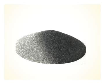 bt science research supplier products  malaysia nanomaterial