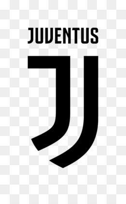 Juventus Fc PNG and Juventus Fc Transparent Clipart Free ...