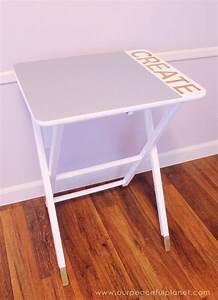 Table Tv But : portable diy lego table ~ Teatrodelosmanantiales.com Idées de Décoration