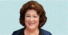 Margo Martindale on Why People Think She Plays Evil Women
