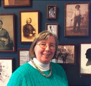 Deep River Historical Society Introduces New Book Billy