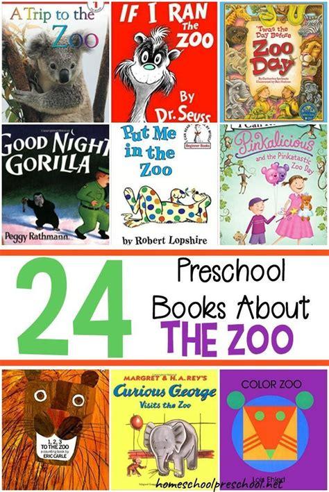 best 25 zoo activities preschool ideas on zoo 995 | f3a18b97ff69878e92826ffb3daadeb5