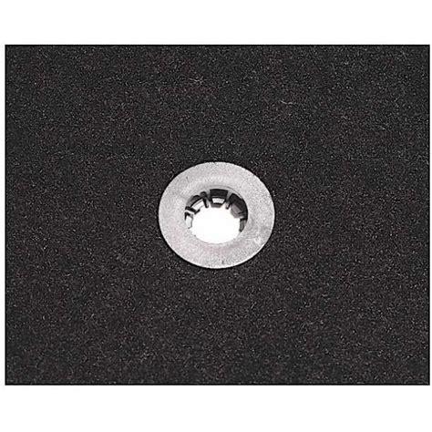 tapis de sol auto 508 508 sw peugeot sur mesure tapis de sol prix bas livraison rapide