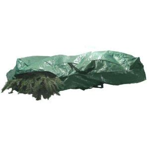 christmas tree storage bag carrier 9 foot x large 9 99
