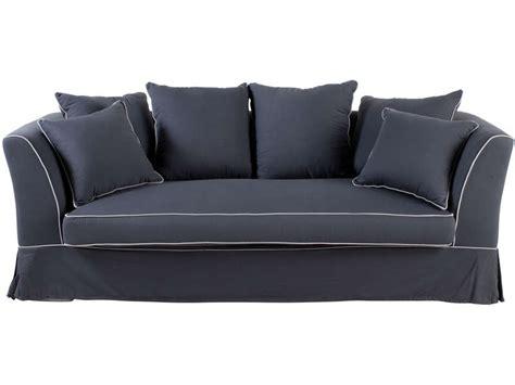 canapé conforma canapé conforama canapé fixe 3 places goya coloris gris