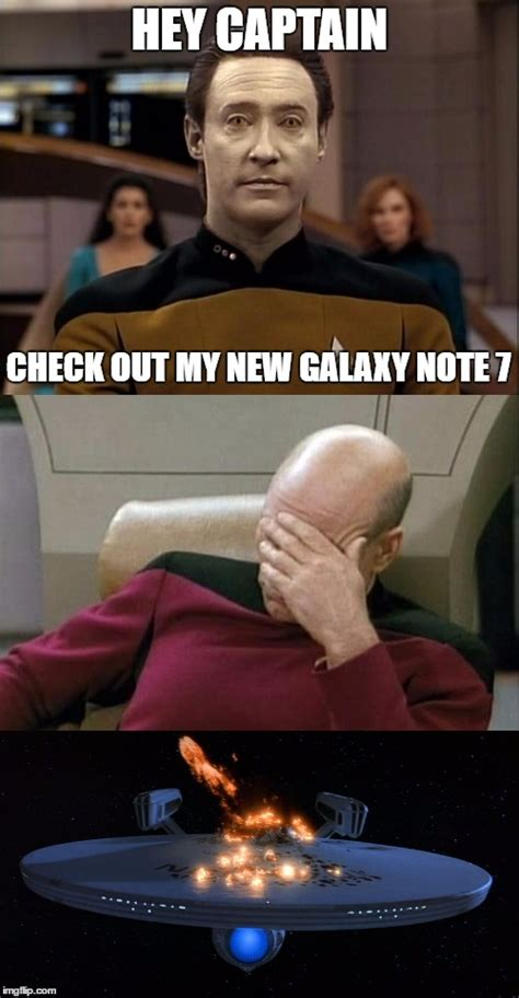 Captain Picard Facepalm Meme - captain picard facepalm meme 28 images patch notes june 1st page 39 patch notes the black