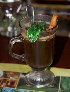 djeng srie kopi 5 minuman khas jawa yang memakai bahan dasar jahe