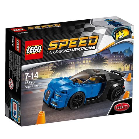 9 Best Lego Cars for 2018 - Fun Lego Car Sets for Kids ...
